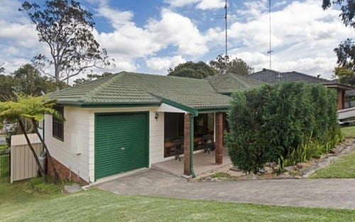 21 Conrad Avenue, Charlestown NSW 2290