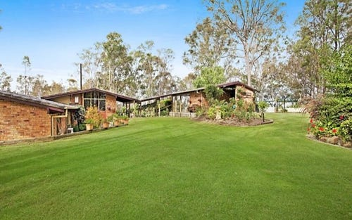 398 Wollombi Road, Farley NSW 2320
