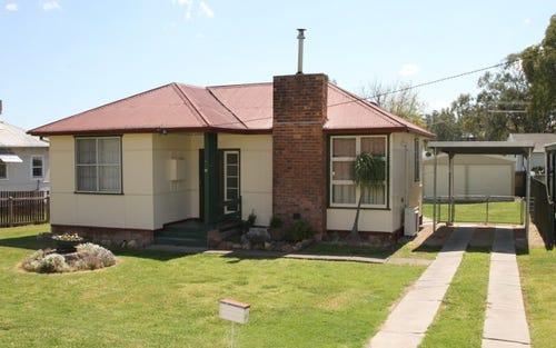 26 Cromarty Street, Quirindi NSW 2343