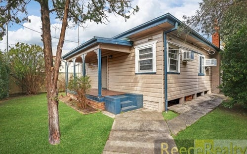 31 Church Street, Cessnock NSW 2325