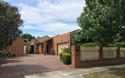 4 Honeysuckle Court, Mill Park VIC