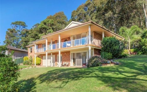 9 Yellowbox Close, Caves Beach NSW 2281