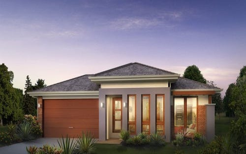Lot 5422 Terracotta Road, Moorebank NSW 2170