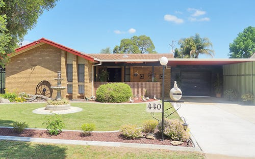 440 Lake Albert Road, Wagga Wagga NSW