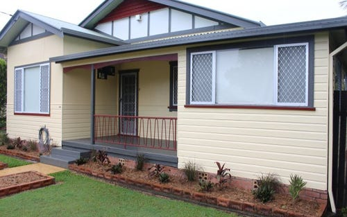 198 Walker, Casino NSW 2470