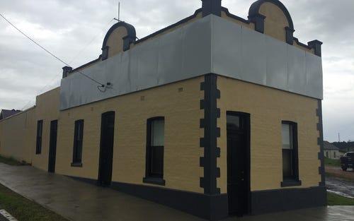 6 Ryall Street, Canowindra NSW 2804