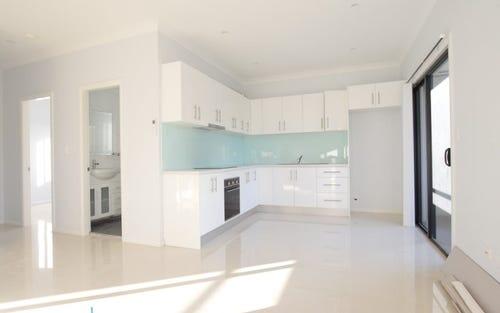 1104 CANTERBURY, Roselands NSW