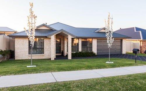 24 Bateman Avenue, Mudgee NSW 2850