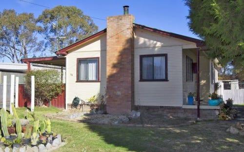 26 Drew Street, Armidale NSW 2350