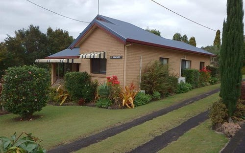 Address available on request, East Lismore NSW 2480