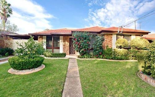 7 Arundell Street, Dharruk NSW 2770