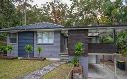 16 Moani Street, Eleebana NSW 2282