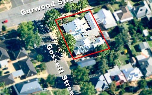 199 Gurwood Street, Wagga Wagga NSW 2650