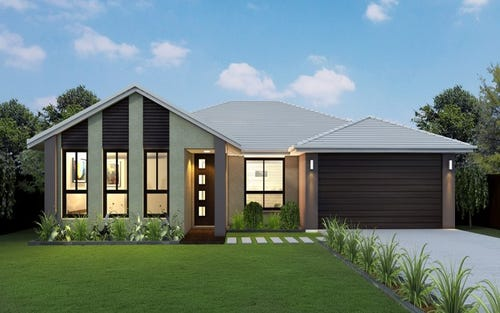 Lot 14 Waterside Close, Rutherford NSW 2320