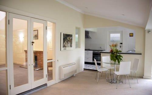 44 Nelson Street, Gordon NSW