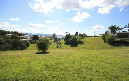 Address available on request, Murwillumbah NSW 2484
