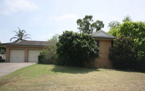 5 Heather Place, Singleton NSW 2330