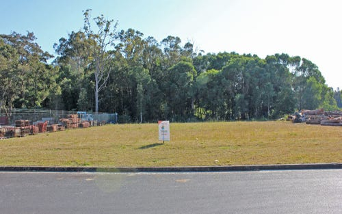 9 Think Road, Townsend NSW 2463