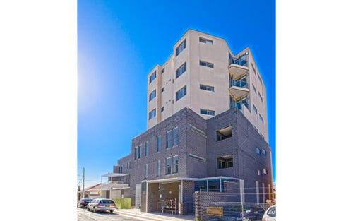 17/17-23 Marion St, Parramatta NSW