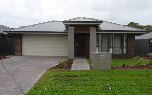 36 Apple Street, Fern Bay NSW