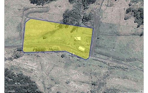Lot 2 Lindsay Rd, Larnook NSW 2480