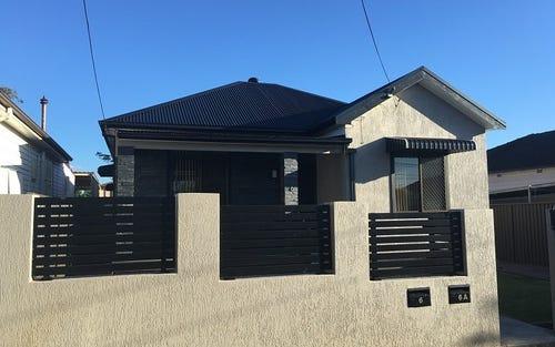 6 Phillips St, Auburn NSW