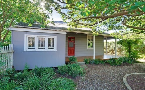 220A Cobbitty Road, Cobbitty NSW