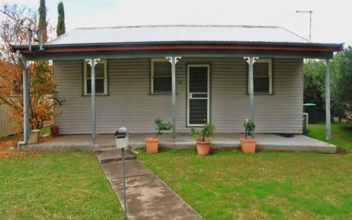47 Paxton St, Denman NSW 2328