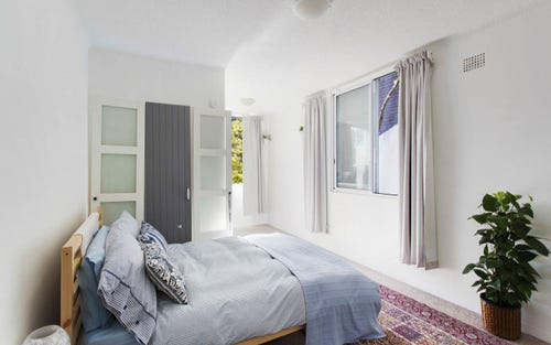 12/349 Liverpool Street, Darlinghurst NSW