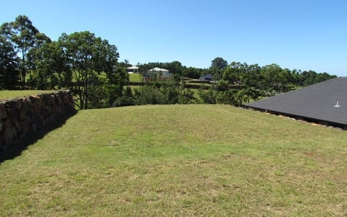 Lot 4 Springcreek Place, Wollongbar NSW 2477