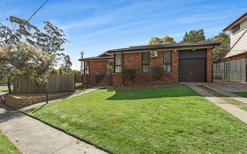 78 Goliath Avenue, Winston Hills NSW 2153