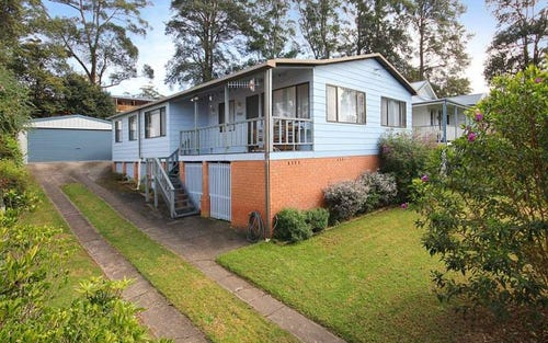 55 Wattle Street, Fishermans Paradise NSW 2539