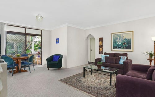 10/10 Muriel Street, Hornsby NSW 2077