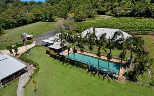 750 Carool Road, Carool NSW 2486