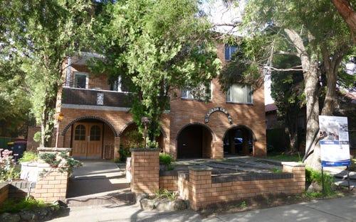 6/24 Drummond Street, Belmore NSW