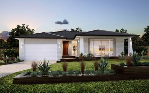 Lot 8, Korora Haven, Korora NSW 2450
