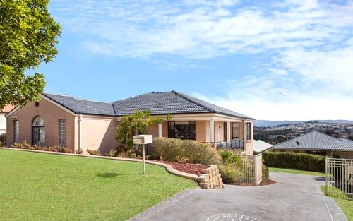 34 Eucumbene Avenue, Flinders NSW