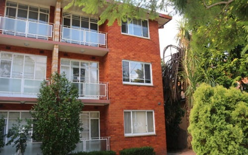 5/18 May Street, Eastwood NSW