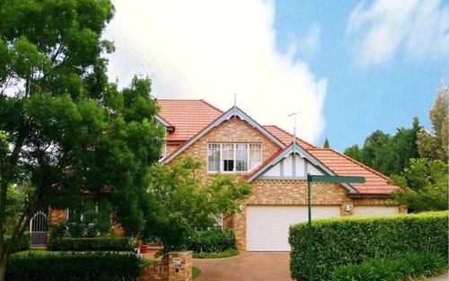 14 Milford Grove, Cherrybrook NSW