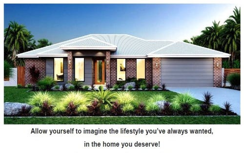 Lot 19, Lake View Heights, Attwater Close, Junction Hill NSW 2460