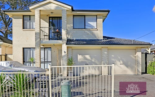 9 Lyton St, Blacktown NSW 2148