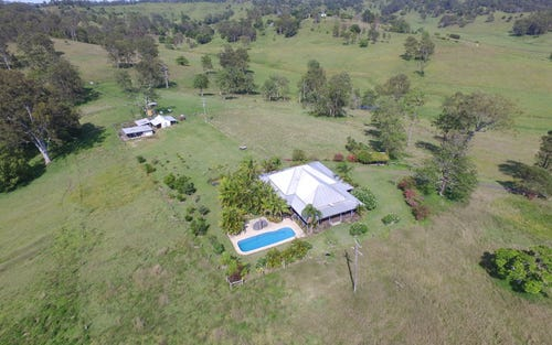 2285 Lismore Road, Bentley NSW 2480