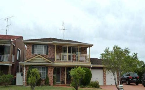 48 Elizabeth Pde, Forster NSW 2428