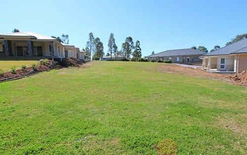 45 Angophora Drive, Rothbury NSW 2320