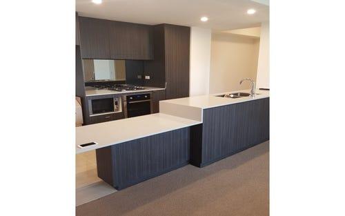 703/7 Washington Avenue, Riverwood NSW
