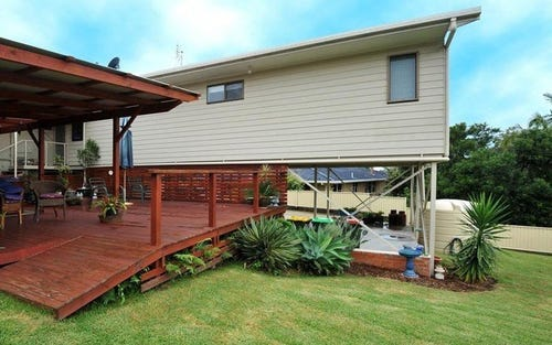 161 Lyons Road, Sawtell NSW 2452