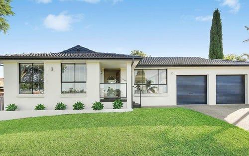5 Ilford Place, Abbotsbury NSW 2176