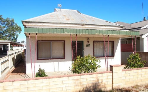 181 Mercury Street, Broken Hill NSW 2880