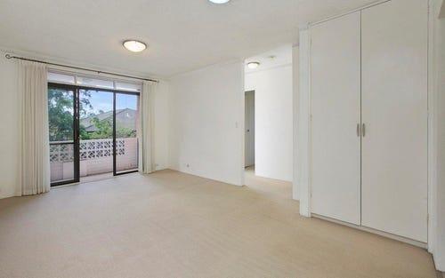 7/48 Gordon Street, Manly Vale NSW