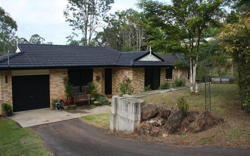 38 Napier St, Goonellabah NSW 2480